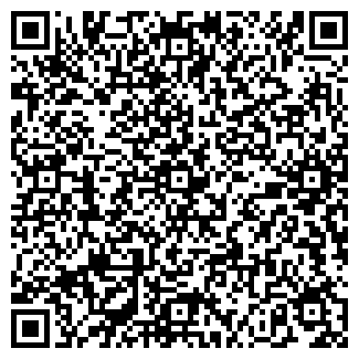 QR-код с контактной информацией организации Базис, ТОО