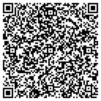 QR-код с контактной информацией организации СВ-Гарант