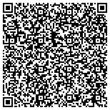 QR-код с контактной информацией организации ЭКСПЛУАТАЦИОННО-ТЕХНИЧЕСКИЙ УЗЕЛ СВЯЗИ ОАО ЭЛЕКТРОСВЯЗЬ Ф-Л