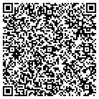 """QR-код с контактной информацией организации ТОВ """"БК""""Центр-Буд"""""""