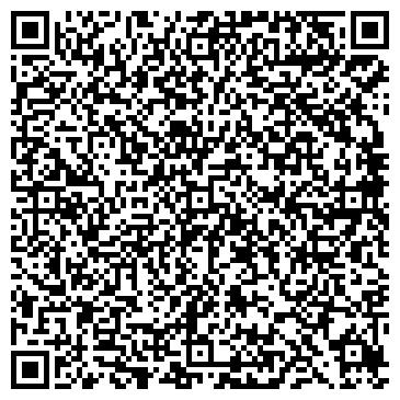 QR-код с контактной информацией организации Частное предприятие ИП «Еремеева Т. Н»