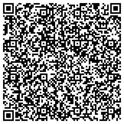 QR-код с контактной информацией организации ВОЛГОГРАДСКИЕ РАДИОСЕТИ ФИЛИАЛ ОАО ЭЛЕКТРОСВЯЗЬ КРАСНООКТЯБРЬСКОГО И ТРАКТОРОЗАВОДСКОГО РАЙОНОВ