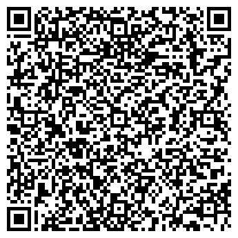 QR-код с контактной информацией организации ип Астапович н.в.