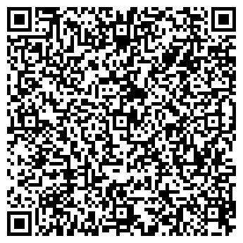 QR-код с контактной информацией организации Компания Мастербуд