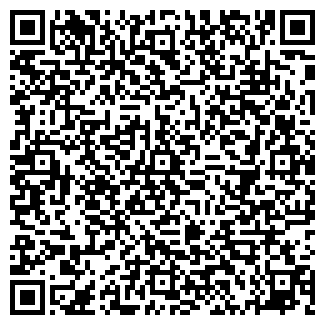 QR-код с контактной информацией организации TurboDrive