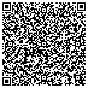 QR-код с контактной информацией организации ЧП Балконный Мастер