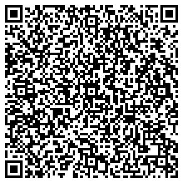 """QR-код с контактной информацией организации П """"СП """"Висотмонтажбуд"""""""