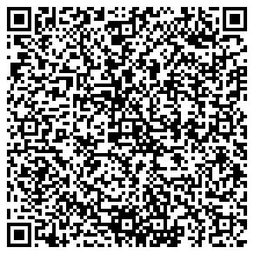 QR-код с контактной информацией организации DiFerro