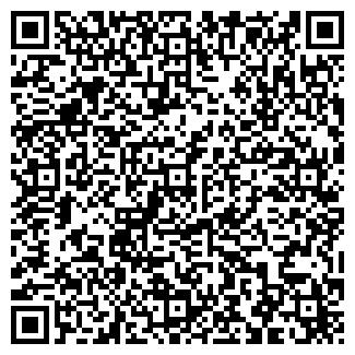 QR-код с контактной информацией организации Субъект предпринимательской деятельности ЧП Зубко