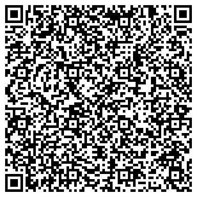 """QR-код с контактной информацией организации интернет-магазин """"Tilda Style"""""""
