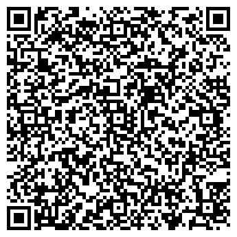 QR-код с контактной информацией организации ИП,КасИнжинерингГрупп