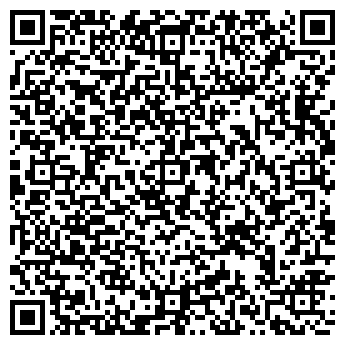 QR-код с контактной информацией организации ЭНЕРГОСНАБ, ООО