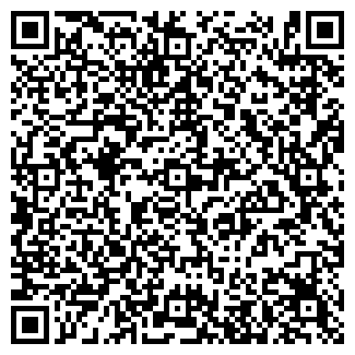 QR-код с контактной информацией организации Сантех сервис