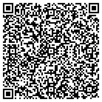 QR-код с контактной информацией организации Субъект предпринимательской деятельности StyleHouse
