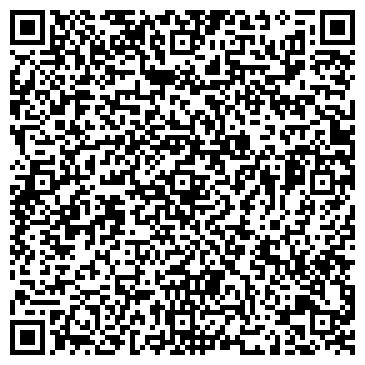 QR-код с контактной информацией организации LabellDnepr