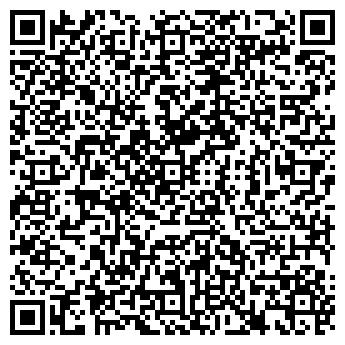 """QR-код с контактной информацией организации Общество с ограниченной ответственностью ТОВ """"Викойл"""""""