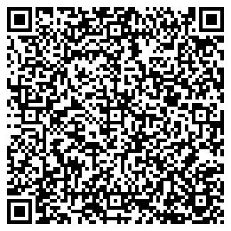QR-код с контактной информацией организации ИП Мастер, Частное предприятие