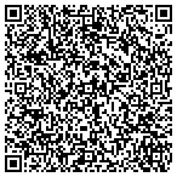 """QR-код с контактной информацией организации ТОО """"Global Constructionkz"""""""