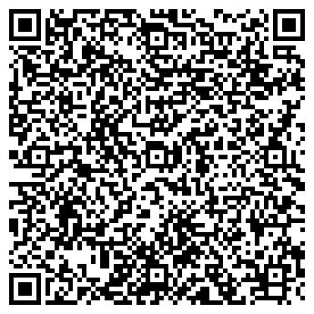 QR-код с контактной информацией организации ками констрактион
