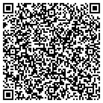 QR-код с контактной информацией организации СРФ ДП