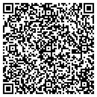 QR-код с контактной информацией организации Assistant