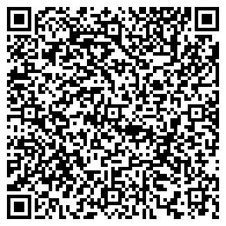 QR-код с контактной информацией организации Частное предприятие «Parquet» ИП