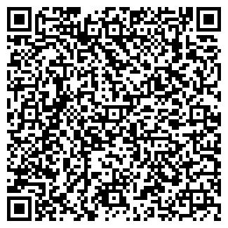 QR-код с контактной информацией организации IP Zhlobich