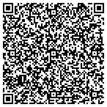 QR-код с контактной информацией организации ООО ИП сергейчик АА