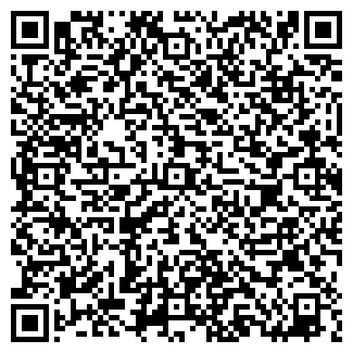 QR-код с контактной информацией организации ИП Беликов
