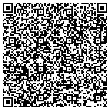 QR-код с контактной информацией организации Общество с ограниченной ответственностью ООО «Проектно-монтажная компания «ЭРА»