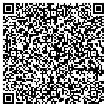 QR-код с контактной информацией организации Строй Мастер