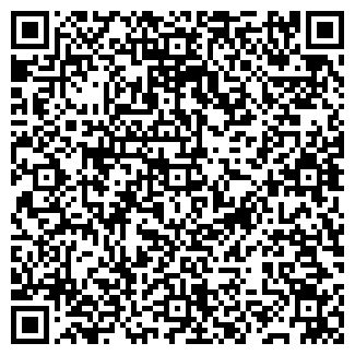 QR-код с контактной информацией организации ООО ТАЛАНБУД, Общество с ограниченной ответственностью