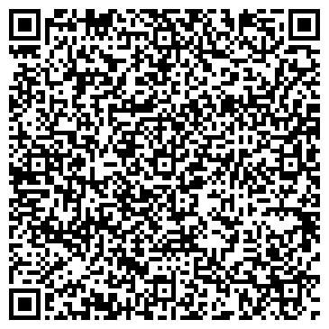 QR-код с контактной информацией организации ЮЖНАЯ СОФТВЕРНАЯ КОМПАНИЯ