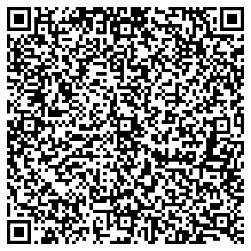 """QR-код с контактной информацией организации """"РемСтрой в Кривом Роге"""""""
