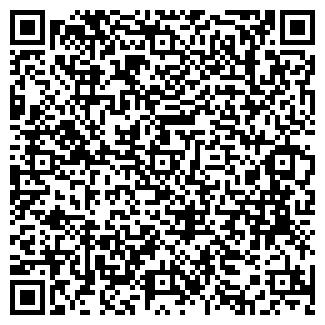 QR-код с контактной информацией организации UkrPools,OOO