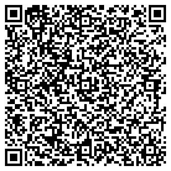 QR-код с контактной информацией организации Усольцев, ЧП