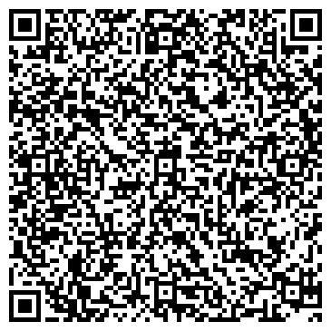 QR-код с контактной информацией организации LTD TA Building Group