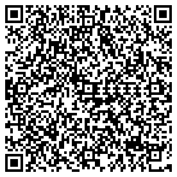 QR-код с контактной информацией организации ООО СпецТех