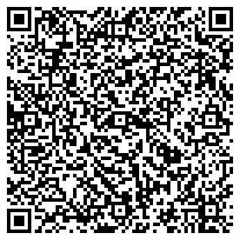 QR-код с контактной информацией организации ПРОМВОГНЕЗАХИСТ