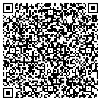 QR-код с контактной информацией организации ООО Стяжстрой