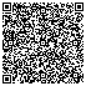 """QR-код с контактной информацией организации ООО """"Живая-Сталь"""""""