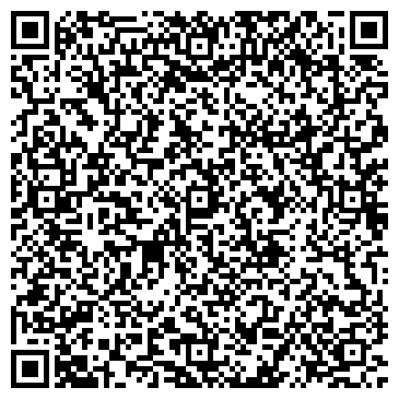 QR-код с контактной информацией организации Благодарстрой, ООО