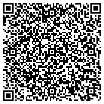 QR-код с контактной информацией организации ИП Юрасов