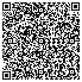QR-код с контактной информацией организации ООО БелМодуль