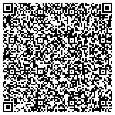 QR-код с контактной информацией организации ИП Изготовление откосов из теплых сендвич панелей