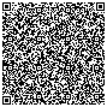 QR-код с контактной информацией организации Алмазное сверление бетона г. Брест, ИП