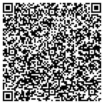 QR-код с контактной информацией организации ИП Стяжка пола в Жлобине