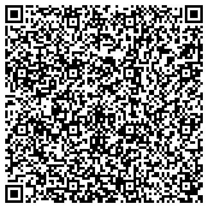 QR-код с контактной информацией организации Топографо-геодезические съёмки в Ирпене, Буче, Ворзеле, Гостомеле, ИП