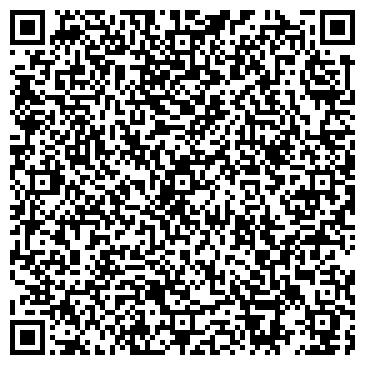 """QR-код с контактной информацией организации ООО МК """"НОВИК"""""""