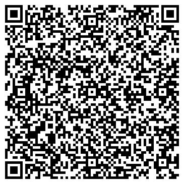 QR-код с контактной информацией организации Публичное акционерное общество Ворожбянский Машиностроительный Завод